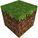 Sitosis Minecraft Forums